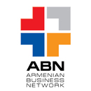 Armenian Business Network