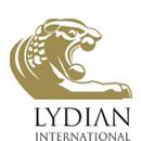 Lydian <br>International