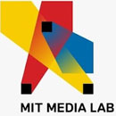 MIT Media Lab - Opera of the Future