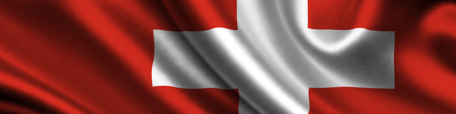 swiss government Switzerland 10y decreased 0 percent or 004% to 001 on friday may 4 from 005 in the previous trading session historically, the switzerland government bond 10y reached an all time high of 563 in september of 1994 and a record low of - 063 in july of 2016 generally, a government bond is issued by a national.