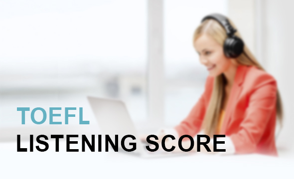 Essential Tips for the TOEFL Listening Section